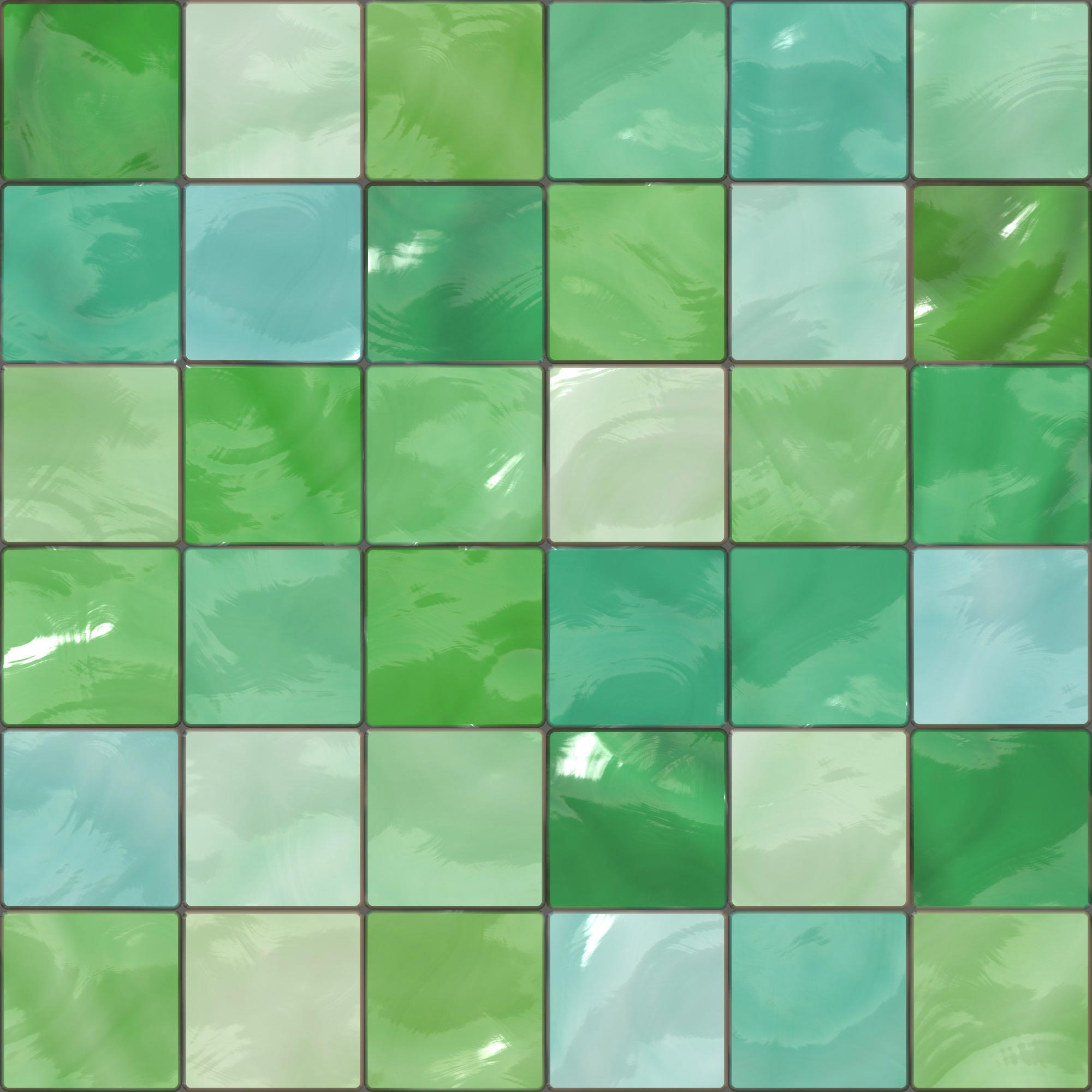tiles_smaller